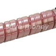 理光 RICOH 紅色原廠相容碳粉匣 影印機粉 台灣晶片 適 RICOH Aficio MP C3502/MPC3502