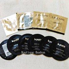 《Boutique Bonbon》海洋拉娜 乳霜 蘭蔻 黃金玫瑰修護乳霜 Sisley 全能乳液  Revive~現貨