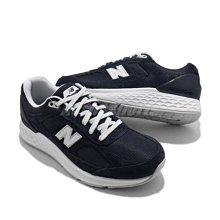5號倉庫 New Balance Fresh Foam 1880 WW1880N1 女 健走鞋 D楦 緩震 止滑