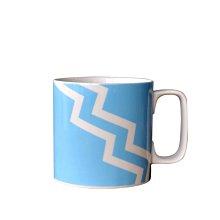 聚吉小屋 #熱賣#韓單工廠清貨陶瓷馬克杯12星座杯子400毫升十二星座馬克杯(價格不同 請諮詢後再下標)