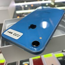 實體店面 免運 iPhone XR-128 另有XsMAX 64G 256G Xs-64G 256G SE 6s i8