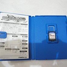 PSV 時空幻境 純真傳奇R 日亞版 直購價850