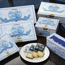 *日式雜貨館*日本北海道 白色戀人 白巧克力餅乾 白色戀人18入 現貨 石屋製菓 巧克力餅乾