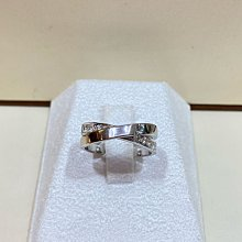 20分天然鑽石造型戒指,優惠價18800元,搭配白K金厚實戒台,簡單帶有造型設計,戒台超美流線型設計,鑽石白火光閃亮,現貨只有一個