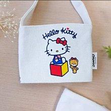 【正版現貨】全家 hello kitty 提袋 kitty飲料提袋 飲料提袋 Sanrio 三麗鷗