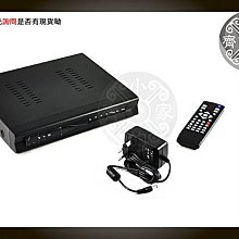 小齊的家 NVR 3504 4路 200萬 6路100萬畫素IP CAM 720p FullHD 1080P 網路 錄影機 監視器
