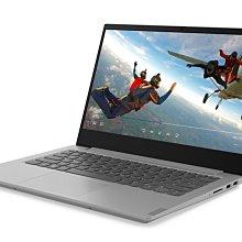 聯想15IWL-81N8006KTW i5-8265U/8G/512G SSD獨顯2G 送背包 特惠價$22400含稅