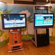 wii 互動體感遊戲機出租 wii sports/ xbox