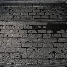 DIP 3D 卡固 立體 汽車 後廂墊 極緻 紋理 防水 Audi A5 五門 17+ 專用
