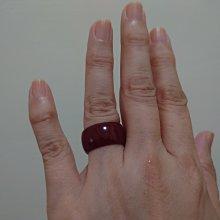 比瑪瑙玉隨等級更高戒指