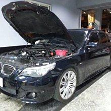 專業超音波噴油嘴清洗 BMW X54.4 e34 e36 e46 e38 e39 e90 318 320 325 328