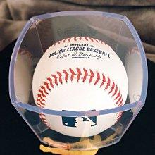 全新MLB實戰用美國職棒大聯盟和球框 ~ 大谷翔平 鈴木一朗 陳金鋒 王建民