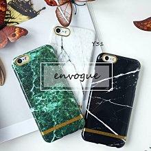 Y31極簡 簡約 大理石紋 矽膠軟殼  iPhone6s/iPhone7 plus創意矽膠軟殼$210