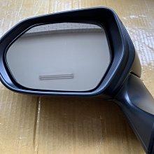 懶寶奸尼 TOYOTA 豐田 正廠 SIENTA 年份16-20 照後鏡 後照鏡 後視鏡 電折+燈 7P