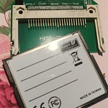 蘋果iPod 3代及4代 硬碟改SD(MicroSD)卡套件(接受代工、維修)