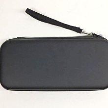 Switch 超值組合主機配件包 (含硬殼包 平板保護貼 水晶殼平板+手把 USB延長充電線) 可選色