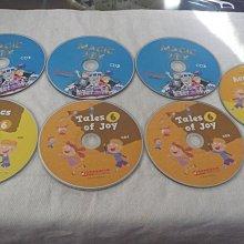 藍色小館39-1-----------佳音兒童英語-單片300元