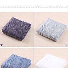 出口日本純綿加厚毛巾 精品質感 飯店級 加大加厚 男女 情侶毛巾 吸水柔軟