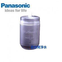 有現貨 Panasonic 國際牌濾心 P-6JRC P6JRC 適用 PJ-6RF PJ-3RF PJ-2RF