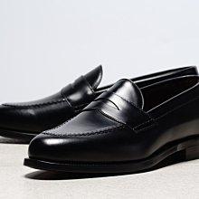 西班牙手工鞋 Berwick1707 樂福鞋
