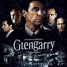 【藍光電影】大亨遊戲/拜金一族 Glengarry Glen Ross (1992) 120-028