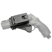 【WKT】UMAREX 原廠 HDR50鎮暴槍專用槍套-UMYT4E01