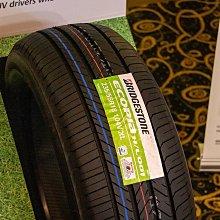 桃園 小李輪胎 BS 普利司通 HL001 225-60-18 高性能 靜音 SUV胎 各規格 尺寸 特價 歡迎詢價