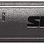 平廣 配件 Shure RMCE-UNi 可切換 線控 麥克風 3.5mm耳機線 MMCX插針 通用 適iOS 安卓系統