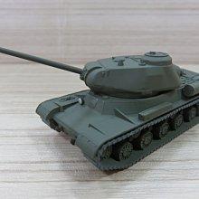 宗鑫 Herpa H743471-002 JS1 史達林1型 主力戰車 前蘇聯陸軍塗裝