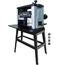 Bachelor博銓40600T -鎢鋼螺旋刀自動刨木機-(不含稅/不含運)-- 博銓木工機械