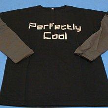 @@ 海尼根 PerFectly Cool 長袖 T- shirt @@