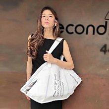 現貨免等STOP COVID-19仿真n95口罩造型托特包購物袋/兩色選/男女皆宜可情侶親子/兩件以上再享優惠