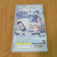 【小蕙館】PSP~ 出租套房之戀 (純日版)