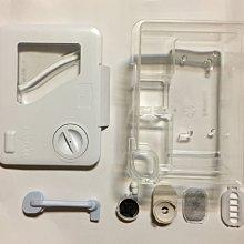 【Jp-SunMo】三菱MITSUBISHI電冰箱製冰室水箱_適用MR-E55R、MR-E60R