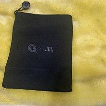 視聽影訊 JBL 喇叭 專用 收納袋 可裝 wonderboom 不含喇叭 只賣袋子