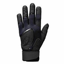 【一軍運動用品-三重】Rawlings 雙手打擊手套EBG21S05 (891)
