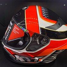 瀧澤部品 KYT TT-COURSE(TTC) 全罩安全帽 #51 透氣舒適 選手彩繪 內襯全可拆 齒排釦 輕量 通勤
