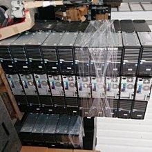 [ 銷機會 ] acer i5-2320 原廠機 / DDR3 4g / 500G HDD