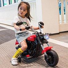 【新品上市】兒童電動摩托車二輪車小孩男女寶寶滑行車玩具可坐人電瓶車太子車