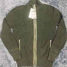 ZARA 針織外套#VALENTINO#BALENCIGA#BURBERRY#BV#LV#SUPREME余文樂#英倫
