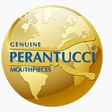 《宸緯樂器》全新德國品牌Perantucci 低音號Normal系列吹嘴PT-36、50、64、65、88《免運公司貨》