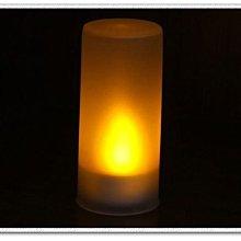 """""""省很多""""LED蠟燭燈.浪漫滿屋."""