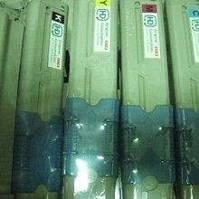 ◎OA事務機器維修坊◎OKI C310 C330 530 MC 361 MC 561印表機事務機碳粉匣