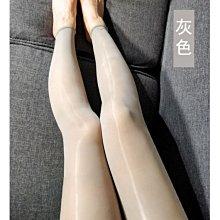 今生有約【A87】【大碼超彈絲滑緊致 光澤絲襪 打底開襠九分褲】※零觸感※親膚細致
