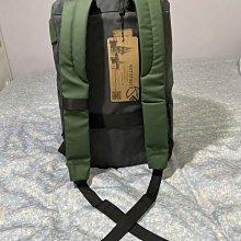 史上最便宜, 獨家限量超質感,長榮空姐最愛商品-Eminent 休閒背包(15.6吋),綠色