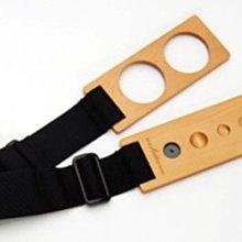 【六絃樂器】全新台灣製 Artino SP-20 大提琴止滑板 / 楓木材質