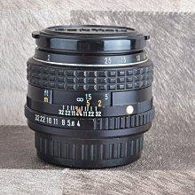 【品光攝影】PENTAX SMC ASAHI 50mm F4 Macro 手動 定焦 微距 GC#64352