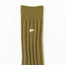 【日貨代購CITY】Pilgrim Surf+Supply Pennant Crew Socks 滑板 長襪 4色 現貨