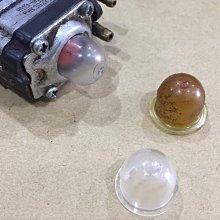 現貨 割草機 外徑16MM 油泡 油杯 油汞 化油器 吸油球 按油球 油杯 泡泡