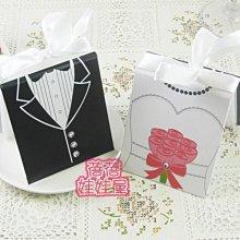 蓓蓓結婚禮品屋~歐美婚禮小物系列~新郎新娘結婚相冊~姊妹禮/婚禮小物/佈置~^0^